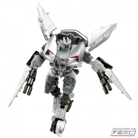 Transformers Studio Series SS-29 Sideswipe
