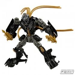 Transformers Studio Series SS-30 Deluxe Decepticon Crankcase