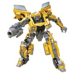 Transformers Studio Series SS-27 Deluxe Clunker Bumblebee