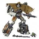 Transformers Studio Series SS-34 Leader Megatron