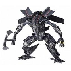 Transformers Studio Series SS-35 Leader Jetfire