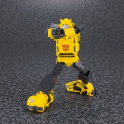 Transformers Masterpiece MP-45 Bumblebee Ver.2