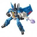 Transformers War for Cybertron Siege Voyager Thundercracker