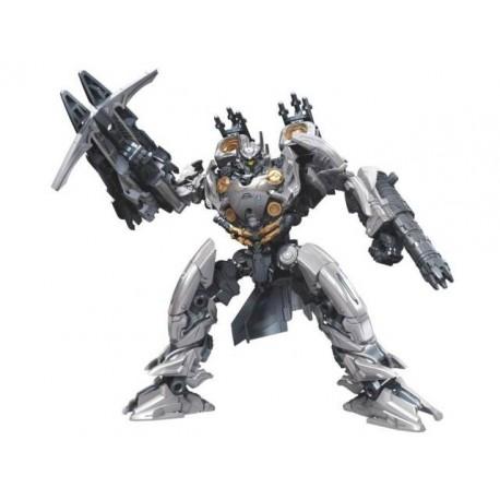 Transformers Studio Series SS-42 Voyager KSI Boss