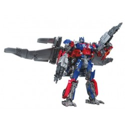 Transformers Studio Series SS-44 Leader Optimus Prime