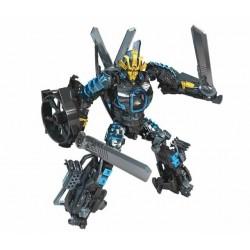 Transformers Studio Series SS-45 Deluxe Drift