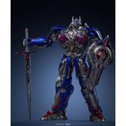 ToyWorld TW-F01 Knight Orion