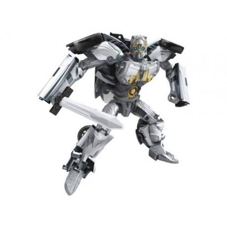 Transformers Studio Series SS-39 Deluxe Cogman