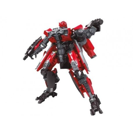 Transformers Studio Series SS-40 Deluxe Shatter