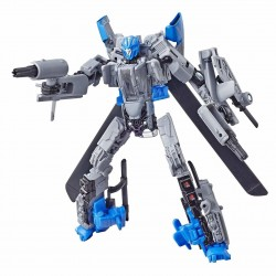 Transformers Studio Series SS-22 Deluxe Dropkick