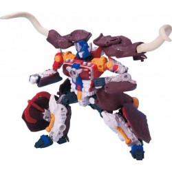 Transformers Encore Big Convoy