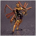 Transformers Masterpiece MP-46 Blackarachnia Beast Wars
