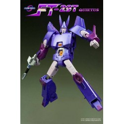 Fans Toys FT-29T Quietus