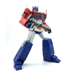 Transform Element TE-01