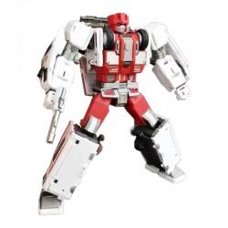 Generation Toy Guardian GT-08C Bulance