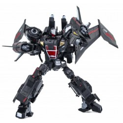 MakeToys MTCD-05SP Buster Stealtwing