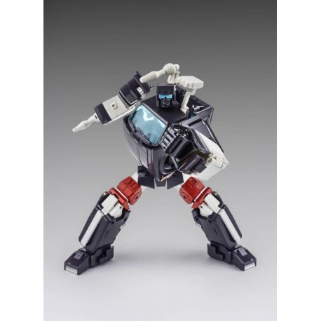 X-Transbots MX-VIII Aegis - Version 2