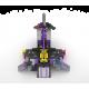 X-Transbots MX-XIIA Gravestone
