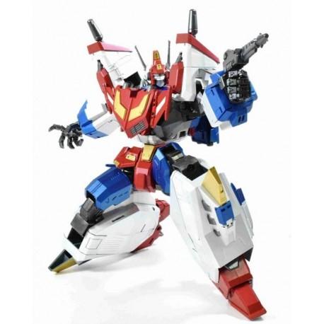 IronTrans IR-V01 Star Blade