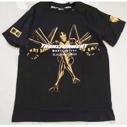 Transformers Masterpiece MP-46 Blackarachnia Beast Wars Exclusive T-Shirt