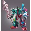 TFC Toys Poseidon - Set of 6