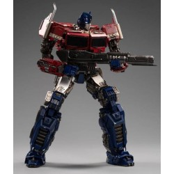 ToyWorld TW-F09 Freedom