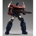 ToyWorld TW-F09 Freedom - Deluxe Edition
