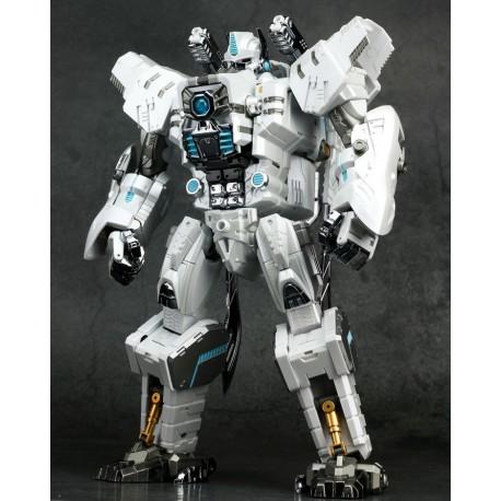 Generation Toy GT-10W Gorilla