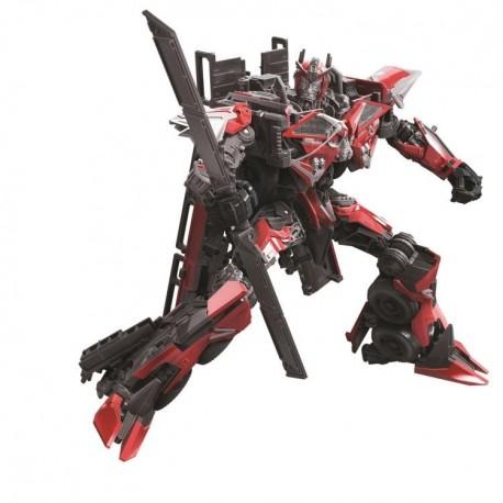 Transformers Studio Series SS-60 Voyager Scrapper