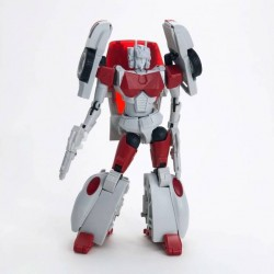 Fans Hobby Master Builder MB-12 Athena - Reissue