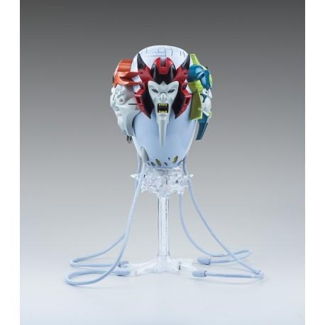 X-Transbots MX-18E Dr. Egg