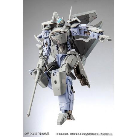 TFC Toys CS-01 Lumitent