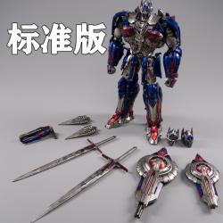 ToyWorld TW-F01 Knight Orion