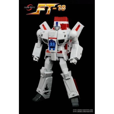 Fans Toys FT-10 Phoenix - Reissue