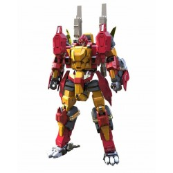 DX9 Toys K02 Ancestrod