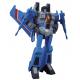 Transformers Masterpiece MP-52+ Thundercracker 2.0