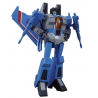 Transformers Masterpiece MP-52+ Thundercracker 2.0