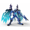 Jiang Xing MB-01B Cold Dragon
