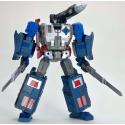Fans Hobby Master Builder MB-11 God Armor - Reissue