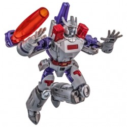 Newage H23M Darius Toy Color Version