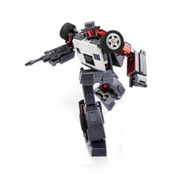 X-Transbots MX-14 MX-XIV Flipout - Reissue
