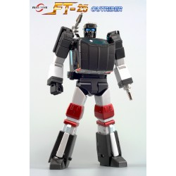 Fans Toys FT-25 Outrider