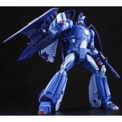 X-Transbots MX-II Andras w/ Rimfire - Reissue