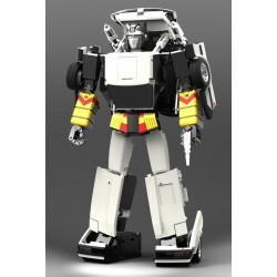 X-Transbots MX-24 Yaguchi