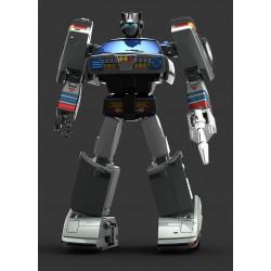 X-Transbots MX-25 Maedas