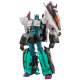 Mastermind Creations Reformatted R-17 Carnifex