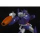 X-Transbots MX-04 Abaddon