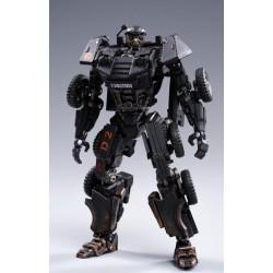 ToyWorld TW-FS02 Hot Break