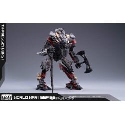 ToyWorld TW-FS05 Sky Burst