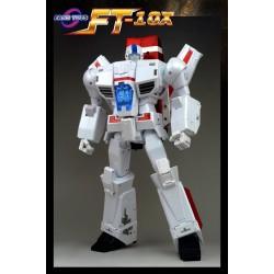 Fans Toys FT-10X Phoenix